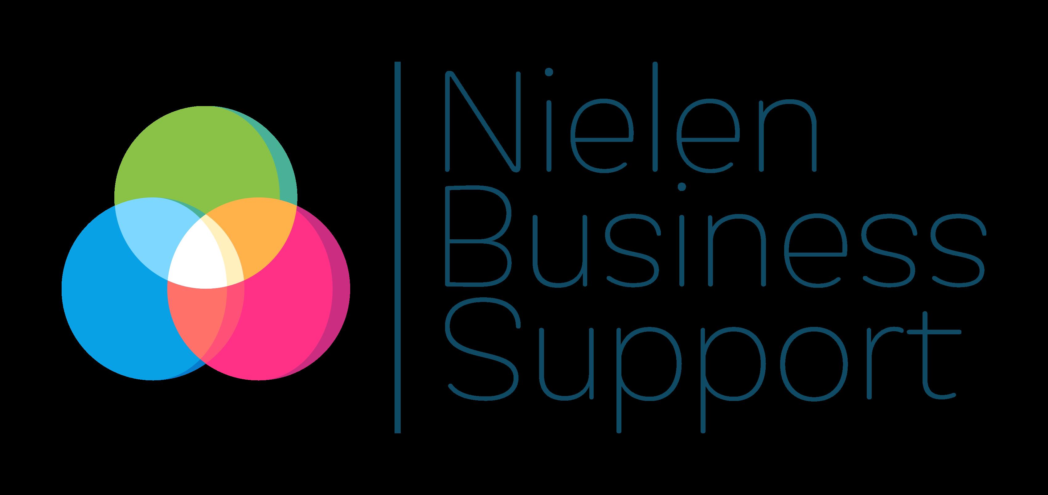 Nielen Business Support