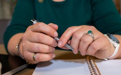 Wat zijn de wijzigingen in wet- en regelgeving voor mkb-ers?
